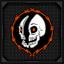 Call of Duty Black Ops 4 ачивка застрельщик