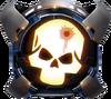 Headshot Medal BO3