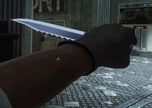 KnifeBlackOpsMultiplayer