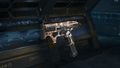 L-CAR 9 Gunsmith Model 6 Speed Camouflage BO3.png
