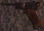 Luger cod2