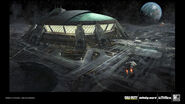 Lunar Gateway concept art 2 IW