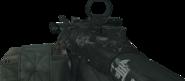 M60E4 Red Dot Sight MW3