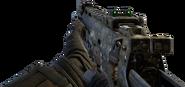 MP7 DEVGRU BOII