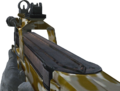 P90 Desert CoD4.png