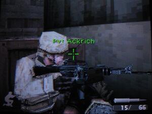 Pvtackrich