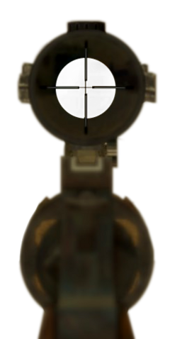 File:Python ACOG Sight ADS BO.png