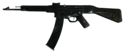 STG-44 3rd person BO.png