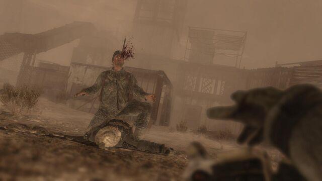 File:Shepherd's Death.jpg