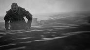 This Damn Island achievement image WWII