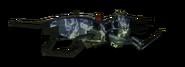 V-R11 Drop Shadow