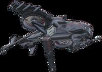 Wraith BO3