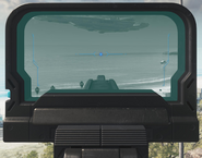 X-Eon Warsight ADS IW