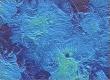 Брызги иконка