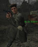 Козлов2