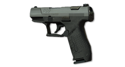 256px-Weapon p99 large