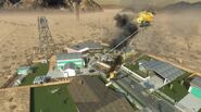 Aerial-view-of-nuketown