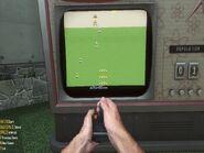 Atarigames4