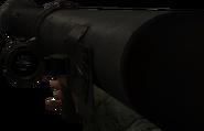 Bazooka Wii CoD3