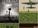 Call of Duty: World at War Mobilized