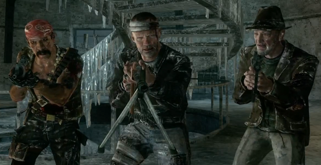 File:Call of the dead 8.PNG