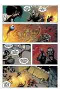 CoD Zombies Comic Issue3 Preview1