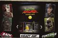 Dead Ops Arcade unlocked menu BOZ.png