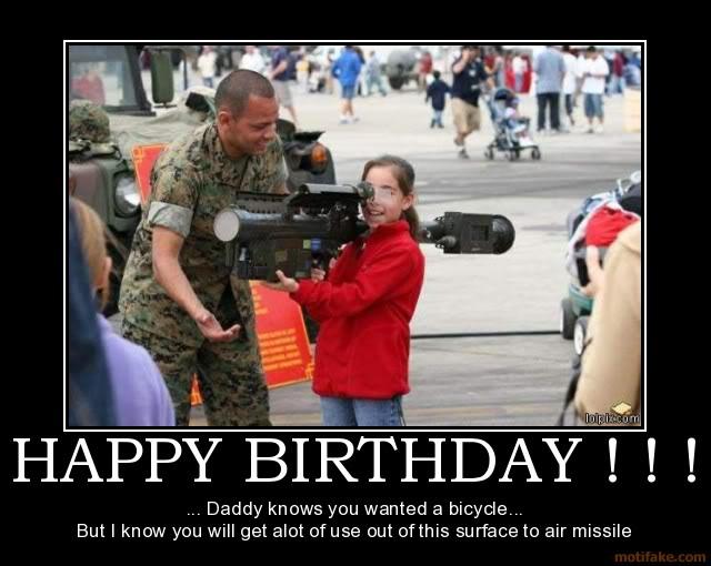 Happy-birthday-demotivational-poste