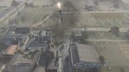 Hellstorm missile on Standoff BOII