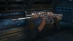 KN-44 Cyborg BO3