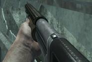 M1897 Trench Gun BO