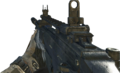 MG36 Silencer MW3.png