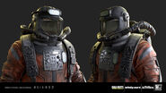Miner concept 2 IW