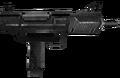 Mini-Uzi third person MWDS.png
