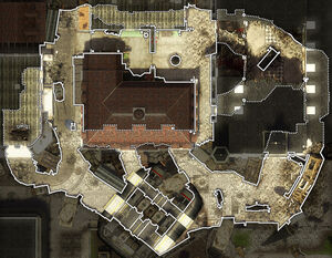 Mw3-parish-map