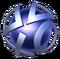 PSN logo free