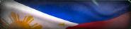 Philippines Background BO