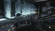 Stinger M7 Multicam AW