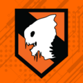 The Ultimate Sacrifice Icon BO3.png