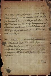 Tiberius Remus Letter1 IX BO4