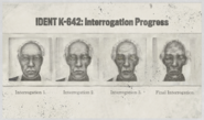 YuriZavoyski InterrogationStatus AlphaOmega BO4