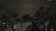Подстреленная Таня 1