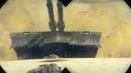 Старые раны 13 танк