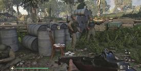 ライター WW2