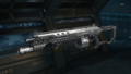 205 Brecci Gunsmith model Stock BO3.png