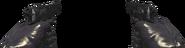 Akimbo M9