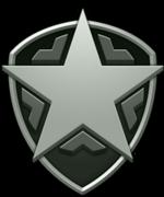 Alternate Game Modes Logo