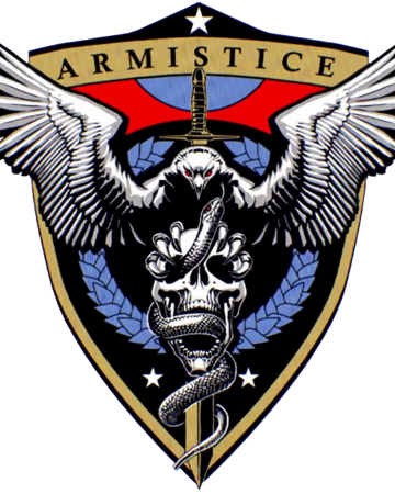 Armistice Call Of Duty Wiki Fandom