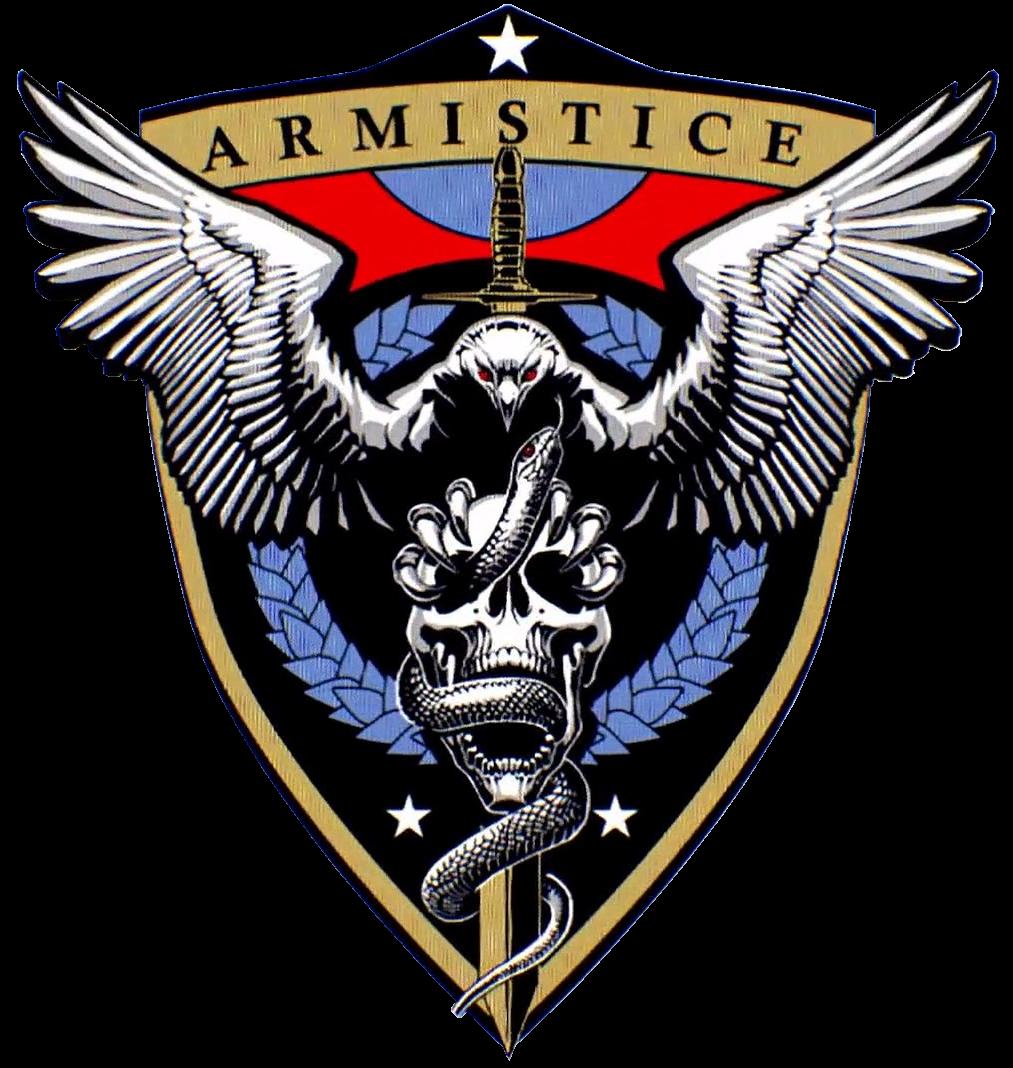 Armistice Call Of Duty Wiki Fandom