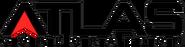 Big sred logo atlas v2